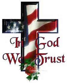 Similiar American Flag Cross Clip Art Keywords.