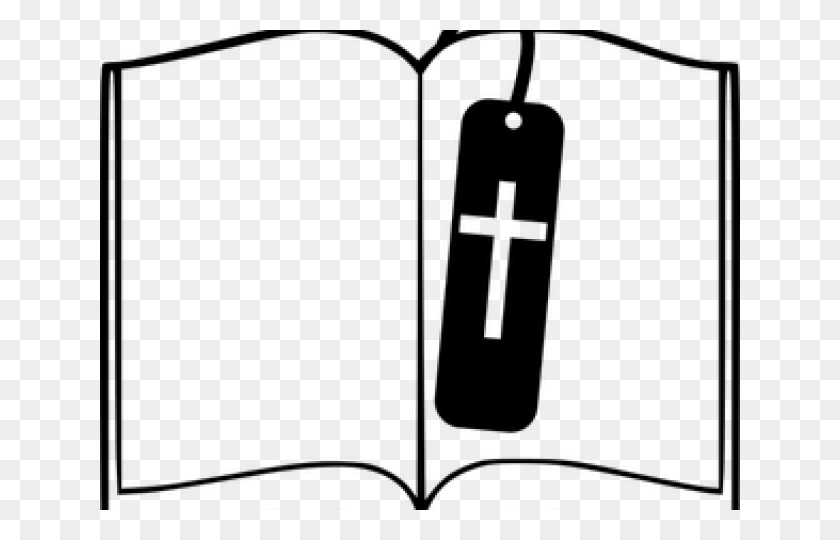 Images For Holy Bible With Cross Clipart.