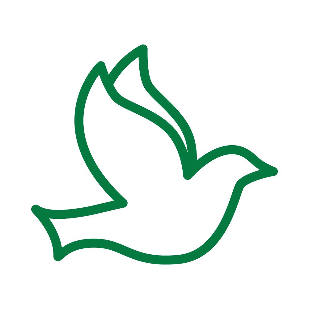 Dove clipart holy spirit for free download and use images in.