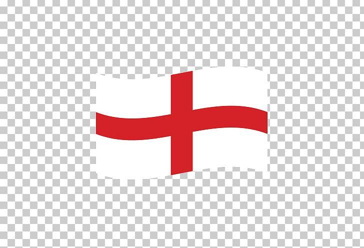 London Flag Of England Saint George\'s Cross Nordic Cross.