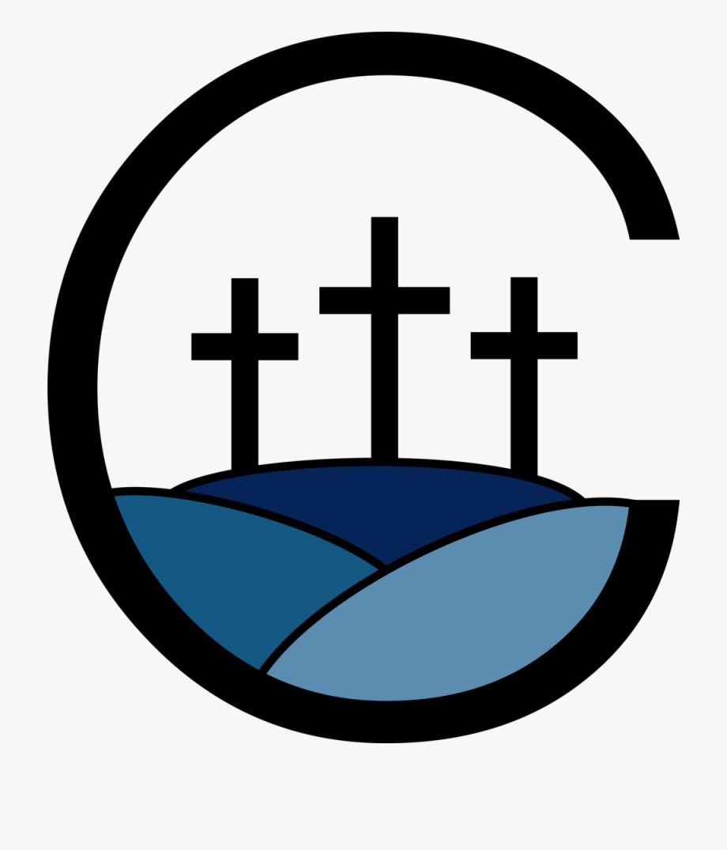 Jesus Tomb Clipart, Cliparts & Cartoons.