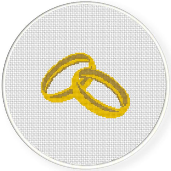 25+ best ideas about Wedding Ring Illustrations on Pinterest.