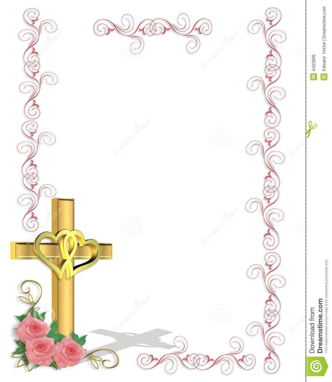 Religious Page Borders Print Free Joy Studio Design Gallery Best.