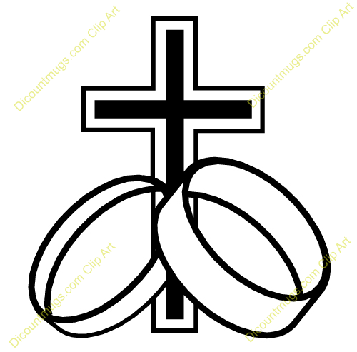 Wedding Ring Clipart Free. linked wedding rings clipart free.