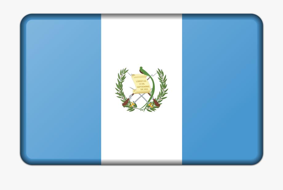 Banner Decoration Flag.