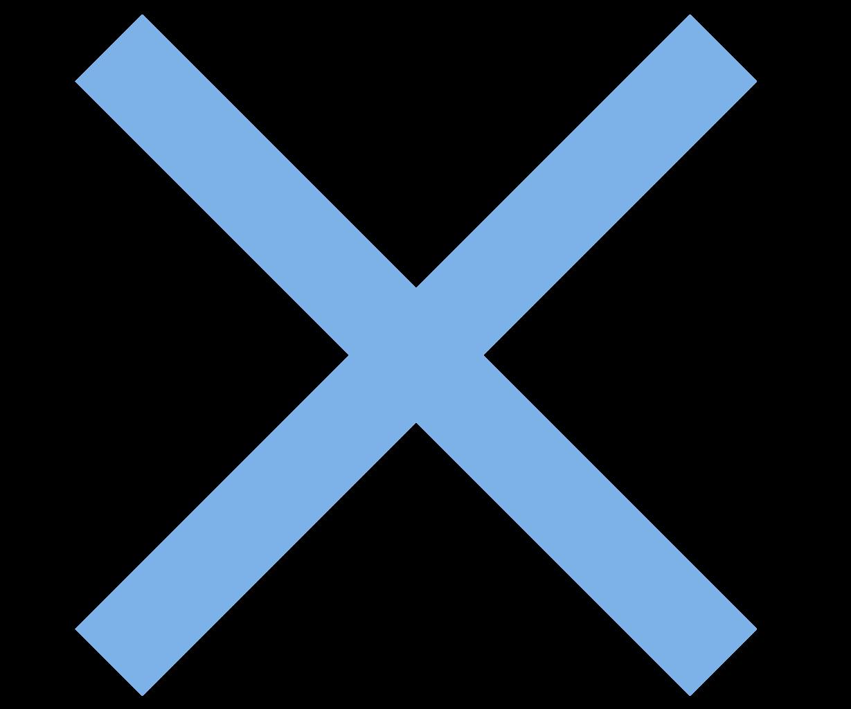 File:PlayStationX.svg.