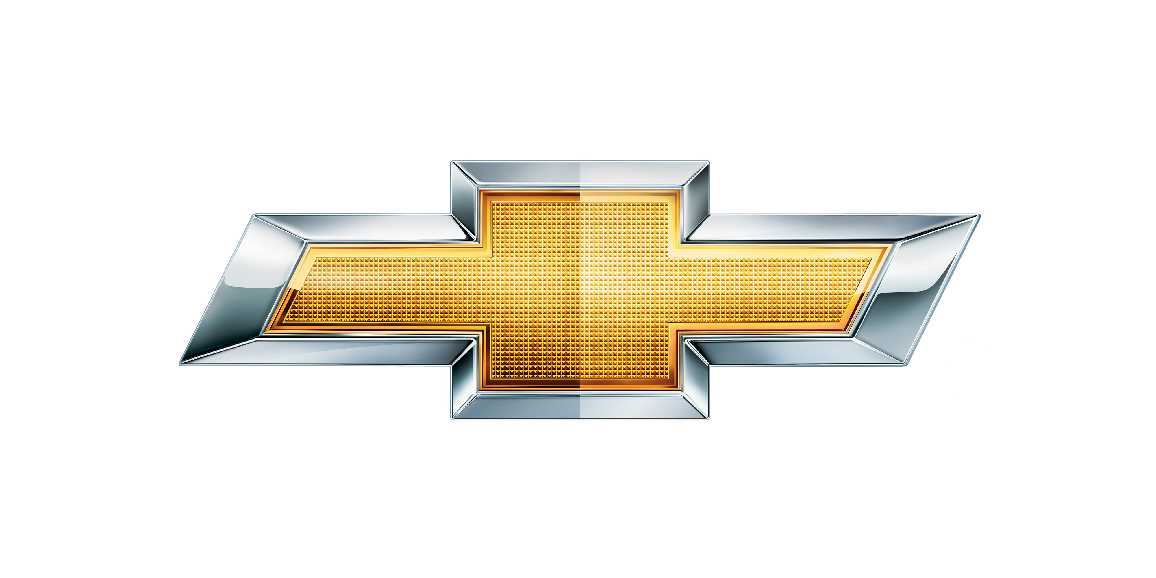 Chevy Logo, Chevrolet Car Symbol Meaning and History.