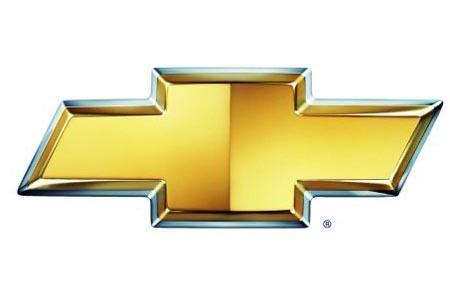 Cross car Logos.