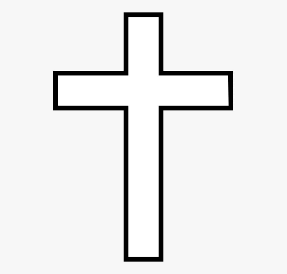 Cross Clipart Free Resume God Symbol Image Collections.