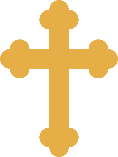 orthodox crosses pictures.