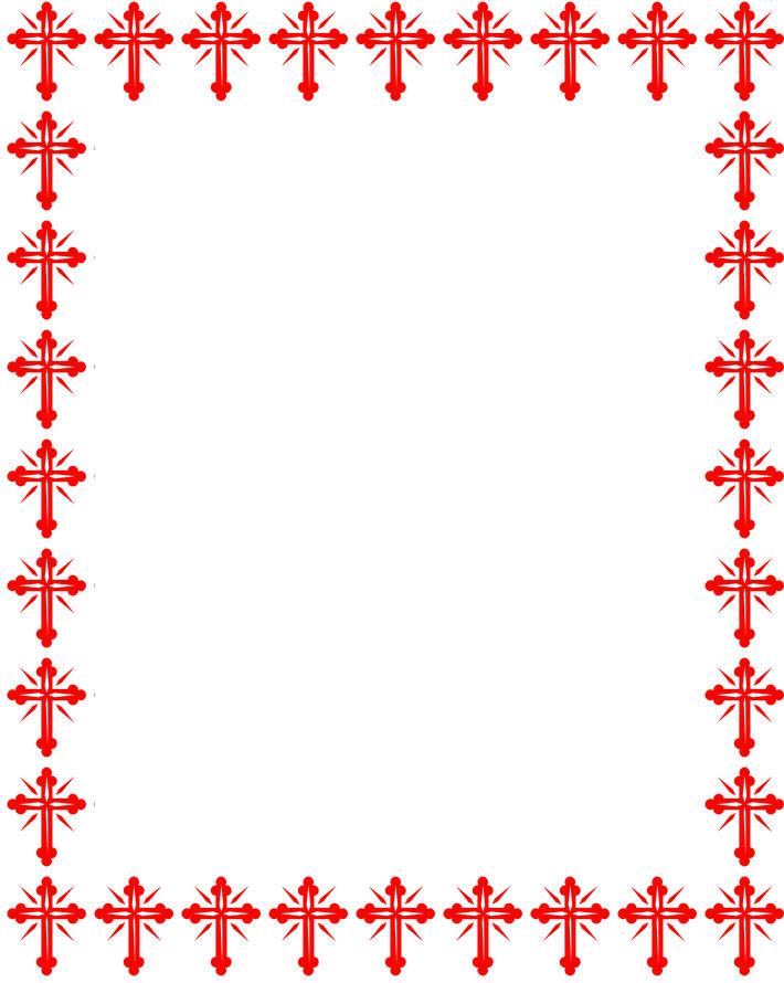 Free Religious Borders, Download Free Clip Art, Free Clip.