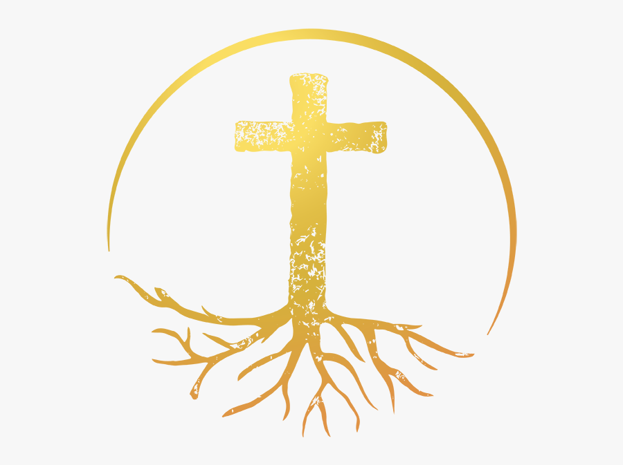 Transparent Catholic Cross Png.