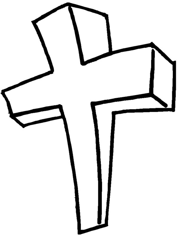 Free Images Of Crosses Free, Download Free Clip Art, Free.