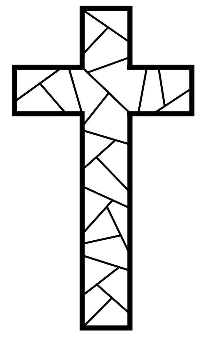 Free Cross Clip Art, Download Free Clip Art, Free Clip Art.