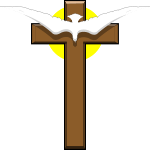Free Christian Cross Clip Art, Download Free Clip Art, Free.
