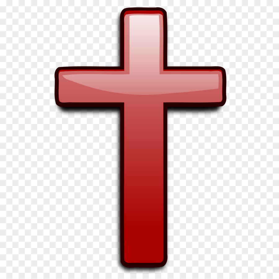 Free Cross Clipart Transparent Background, Download Free.