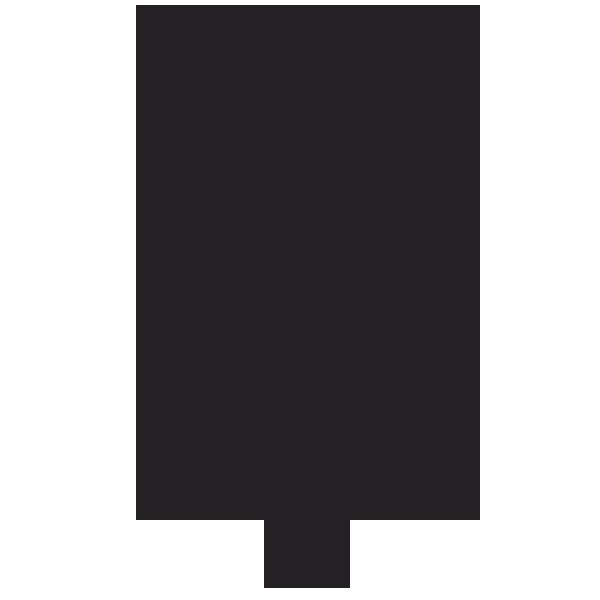 Cross clipart cross clip art image 7.