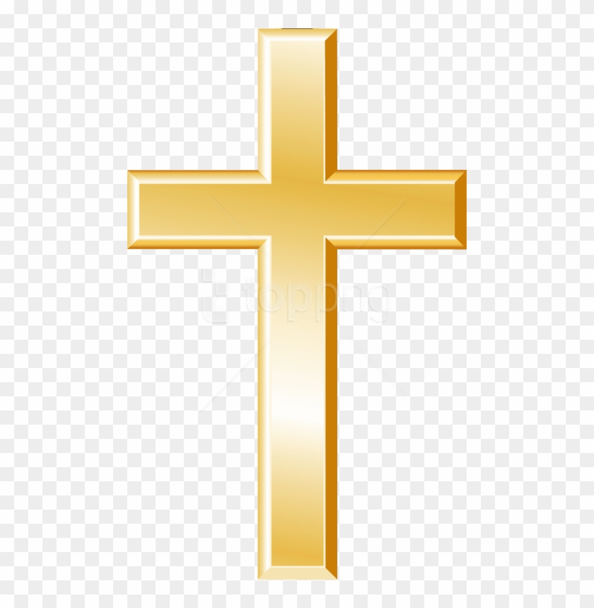 Free Png Download Christian Cross Clipart Png Photo.