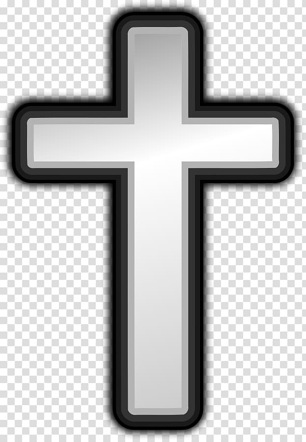 Christian cross Christianity Symbol , Classic Cross.