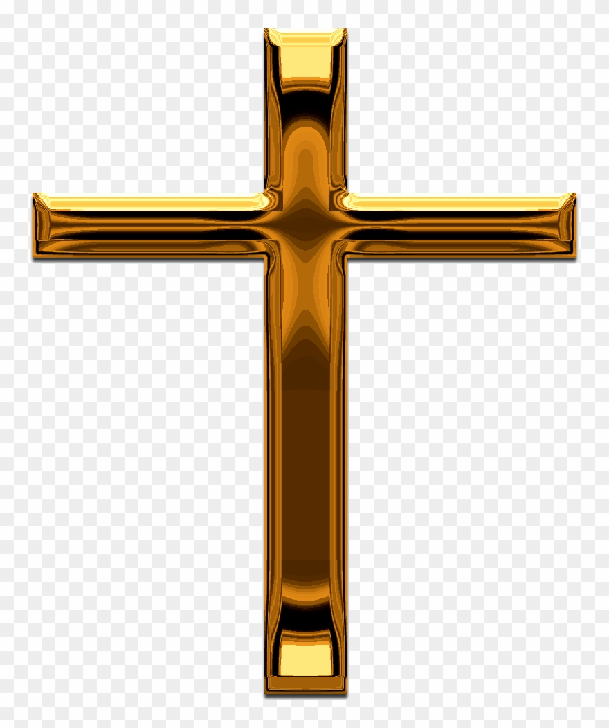 Amazing Cross Clipart For Free Download Search For.