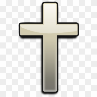 Free Religious Cross Png Transparent Images.