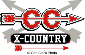 Cross country Clipart and Stock Illustrations. 7,161 Cross country.