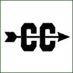 cross country clipart http://www.canstockphoto.com/cross.