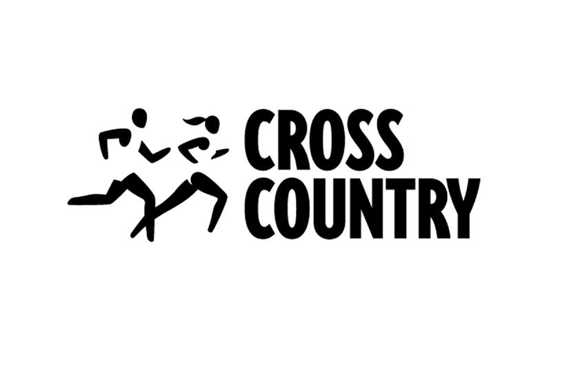 Raphelson hired to lead huntingdon cross country jpg.