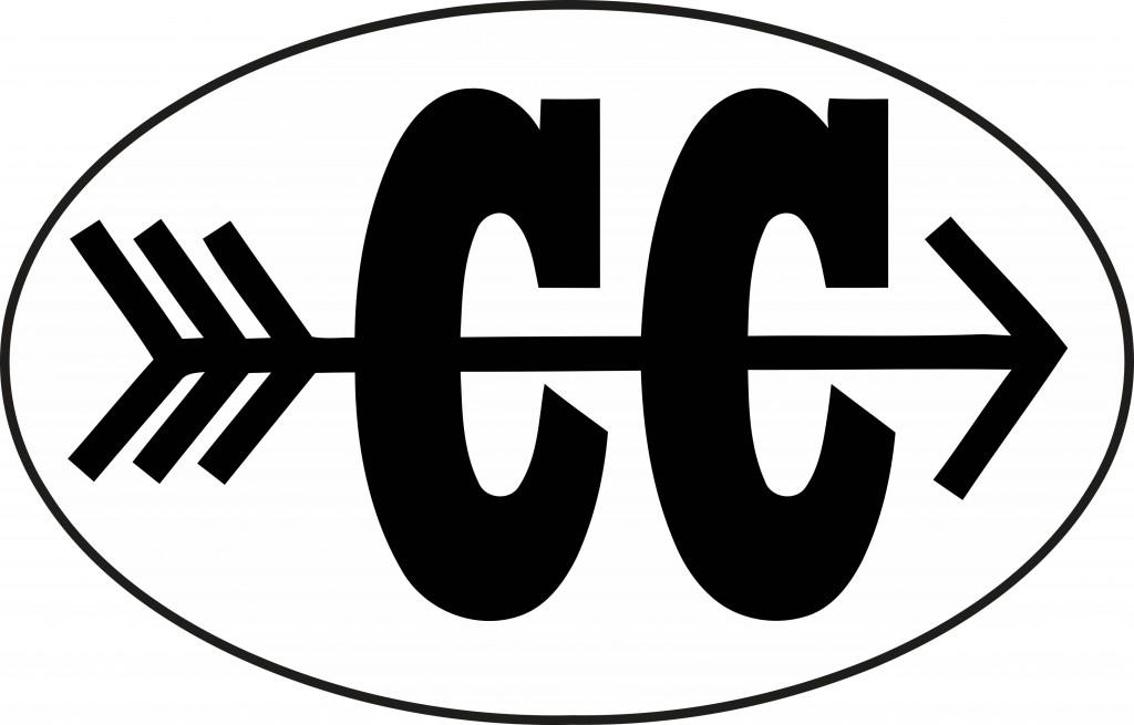Cross Country Clip Art & Cross Country Clip Art Clip Art Images.