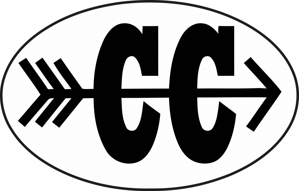 Cross Country Logo Clip Art Courseimage