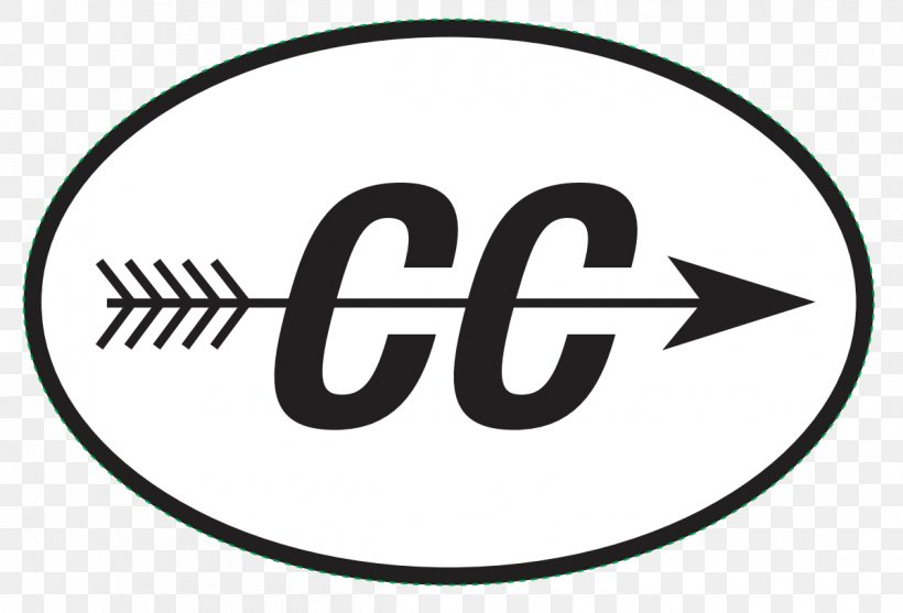 Cross Country Running Sticker Symbol Decal Clip Art, PNG.