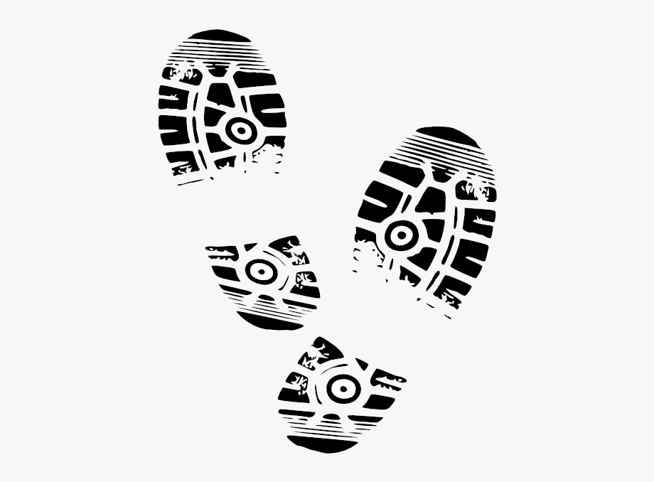 Track Shoe Cross Country Shoes Clipart Images Gallery.