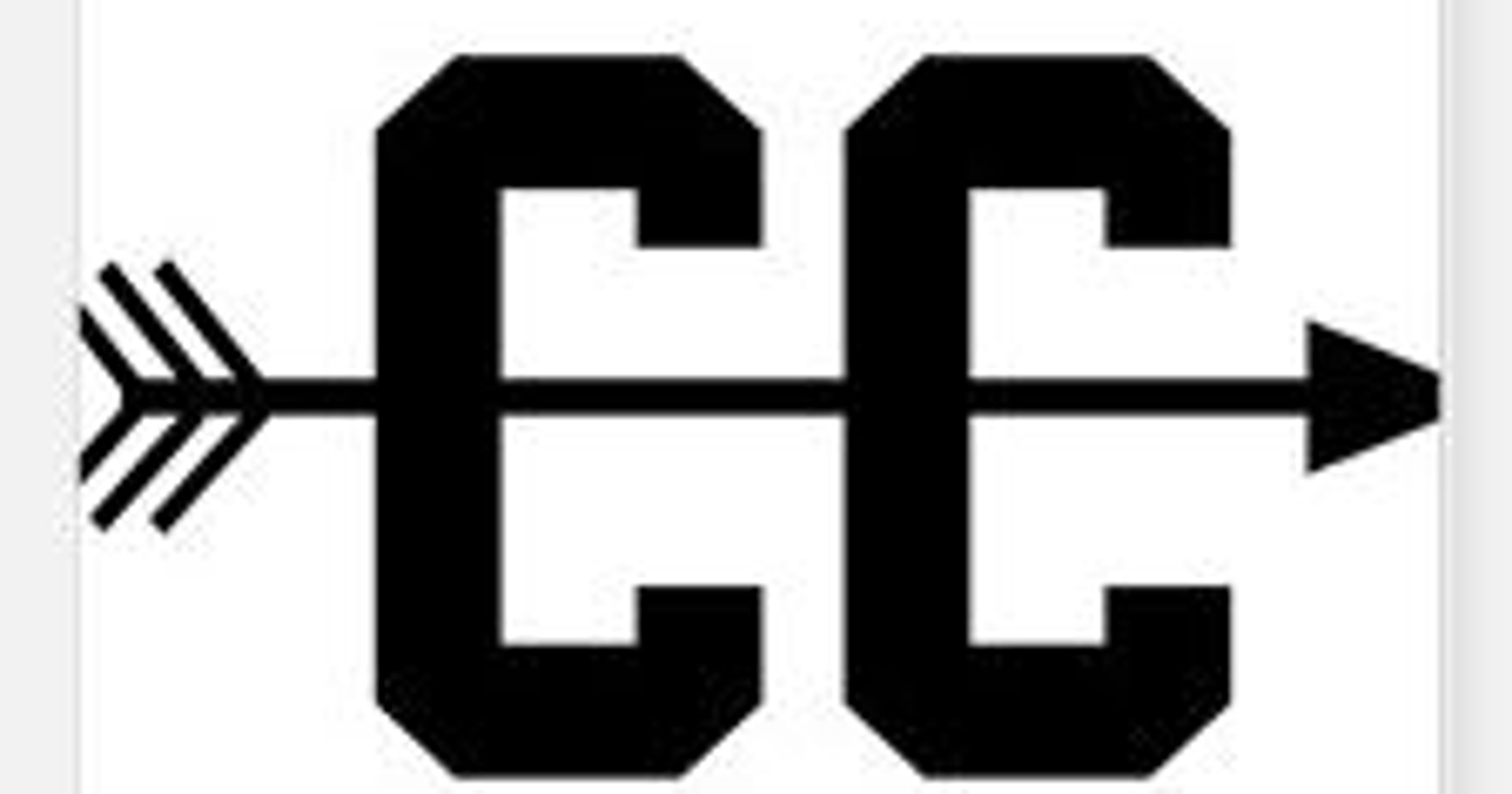 Cross Country Logo Free Download Clip Art.