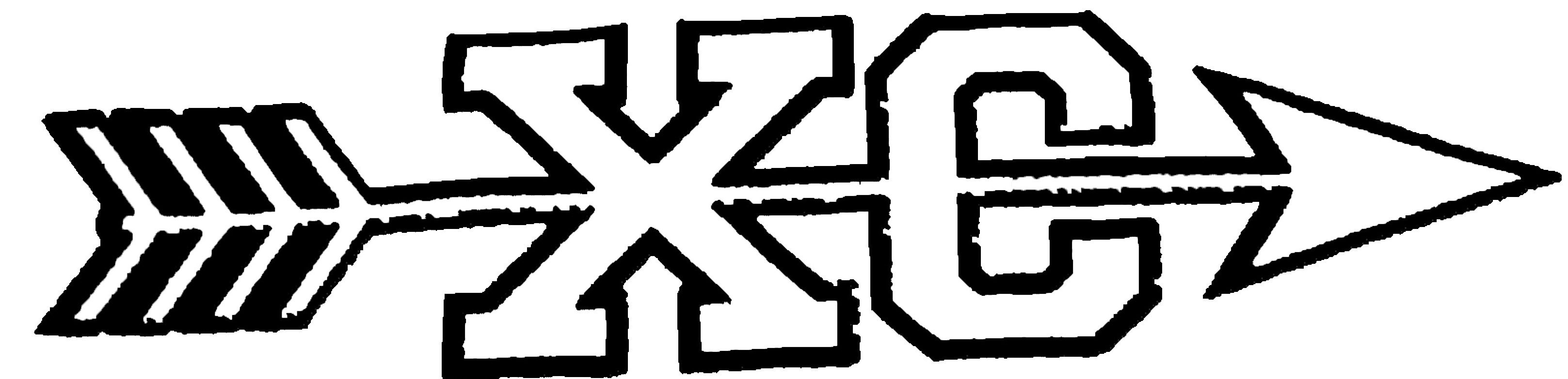Showing post & media for Cross country running clip art symbols.