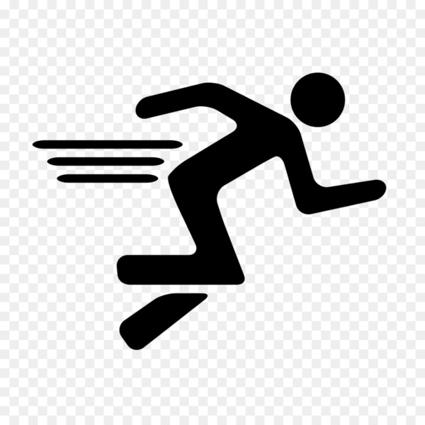 Cross country running Computer Icons Clip art.