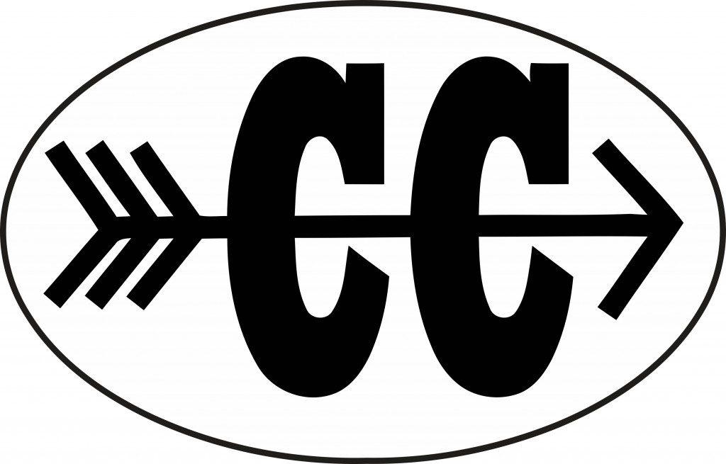 Cross country symbol clip art 3 jpg.