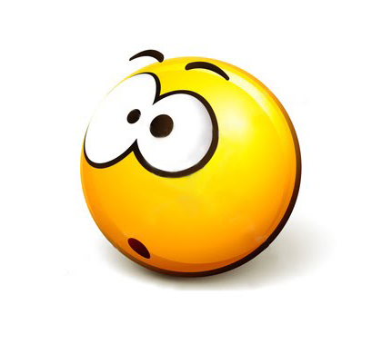 Cross Eyed Smiley Face Clip Art Image Search Results.