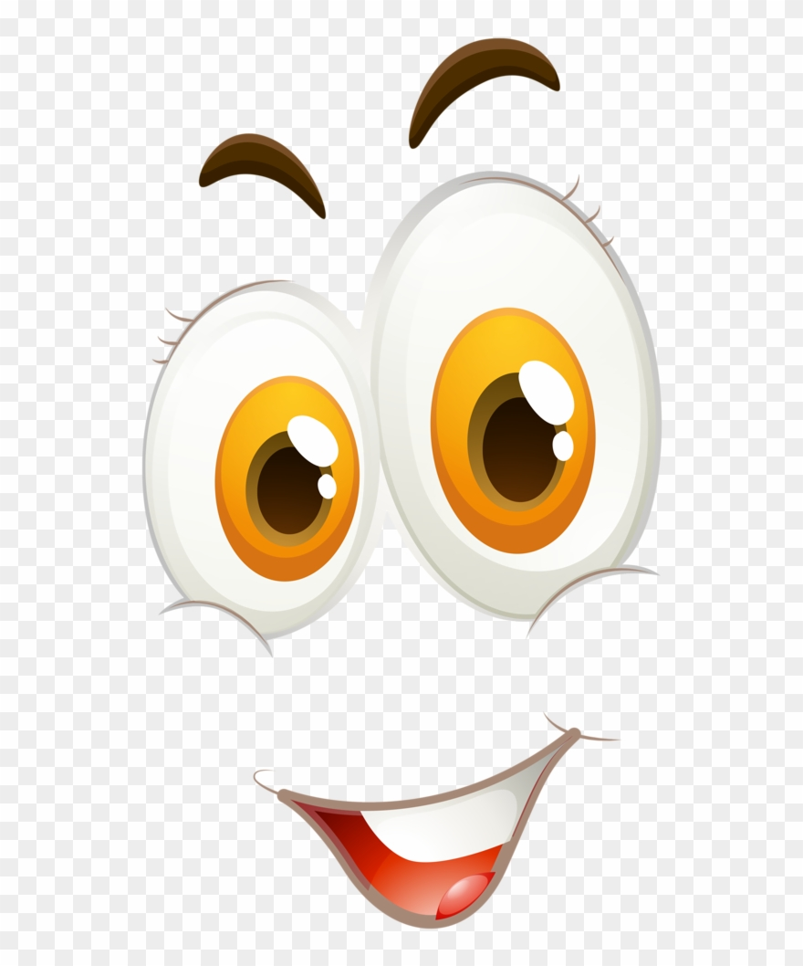 Batman Smiley Face,yes Bat Will Visit Idioto,with Joker.