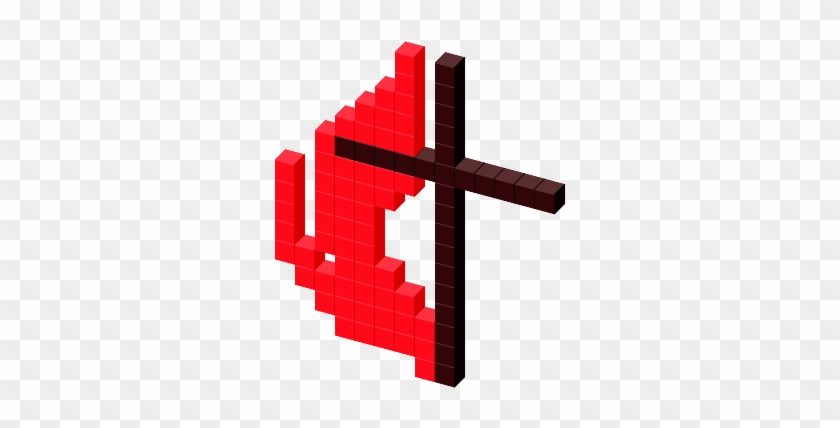 United Methodist Church Logo Cross And Flame Favicon.