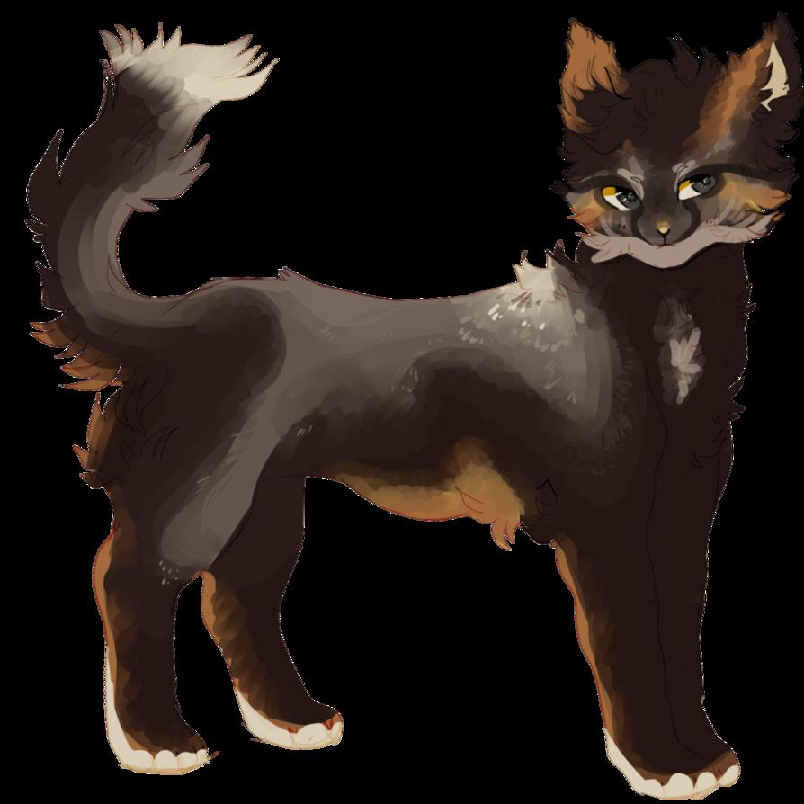 cross fox baby for sale by petalkitten on DeviantArt.