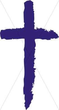Cross Clipart Free at GetDrawings.com.