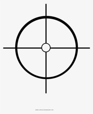 Crosshair PNG, Transparent Crosshair PNG Image Free Download.