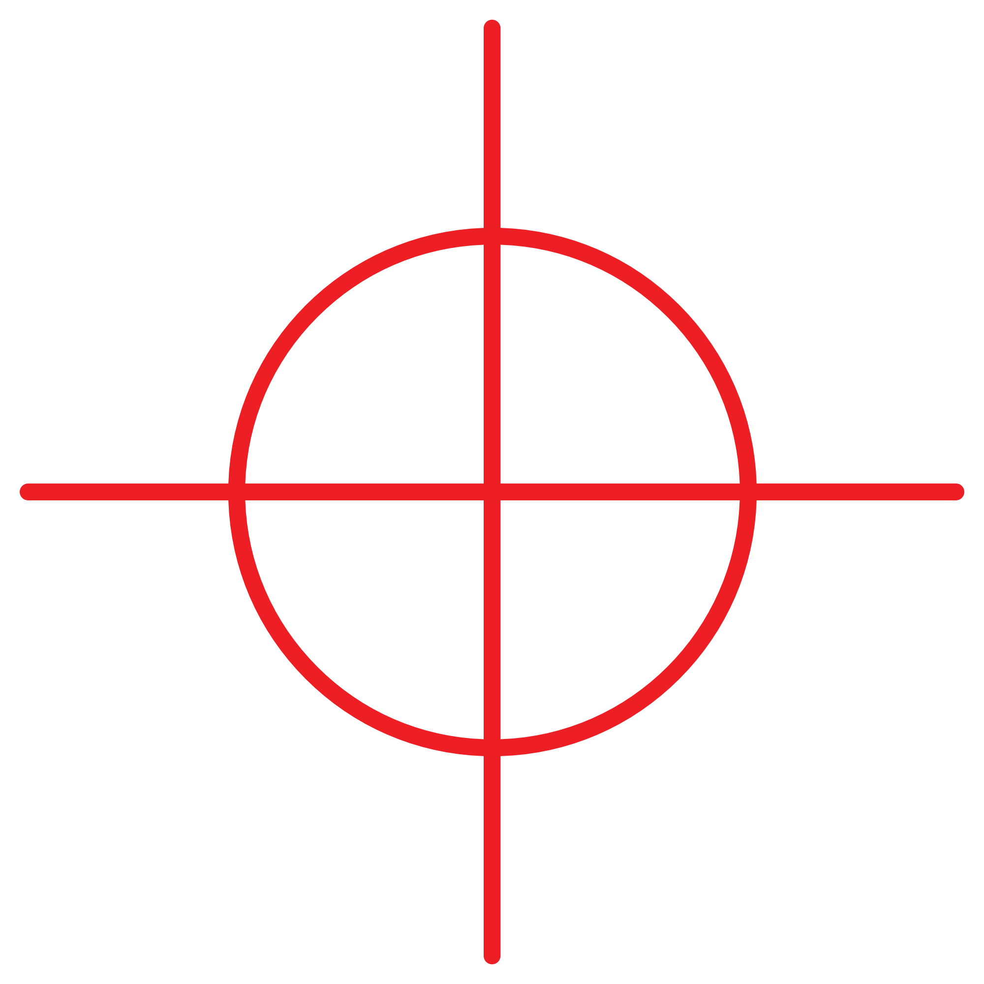 Free Crosshair PNG Cliparts, Download Free Clip Art, Free Clip Art.