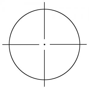 crosshair clipart crosshairs clip #art_t.