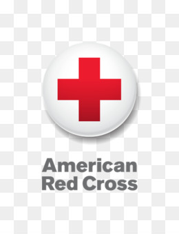 American Red Cross PNG and American Red Cross Transparent Clipart.