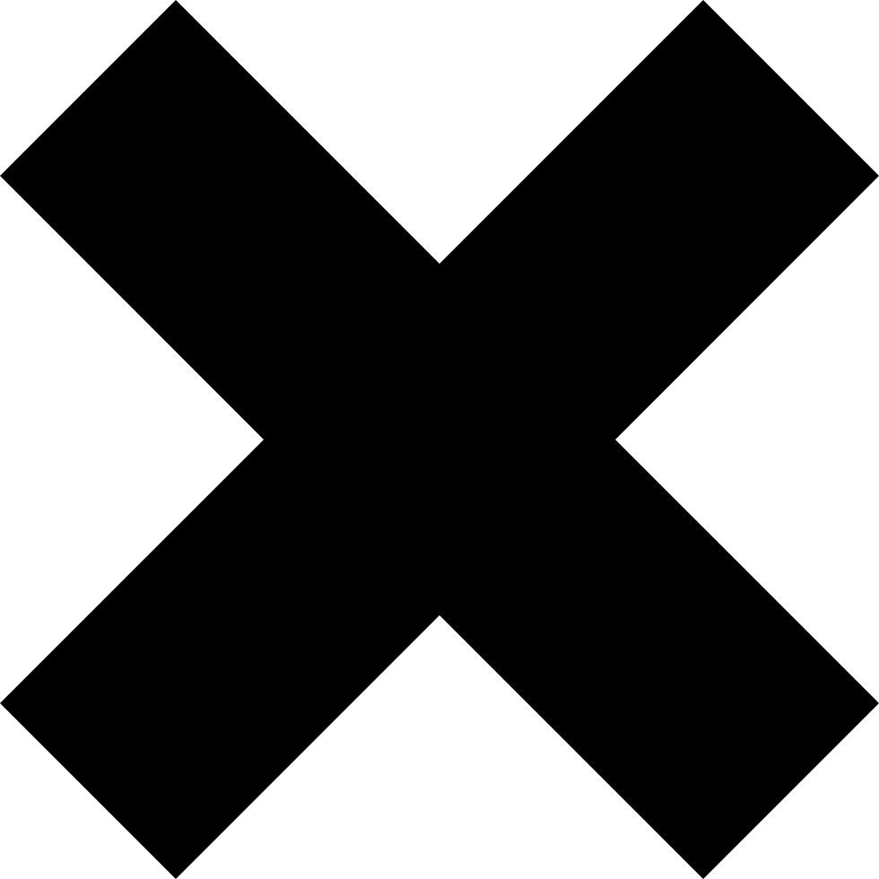 Cross Mark Svg Png Icon Free Download (#28418).