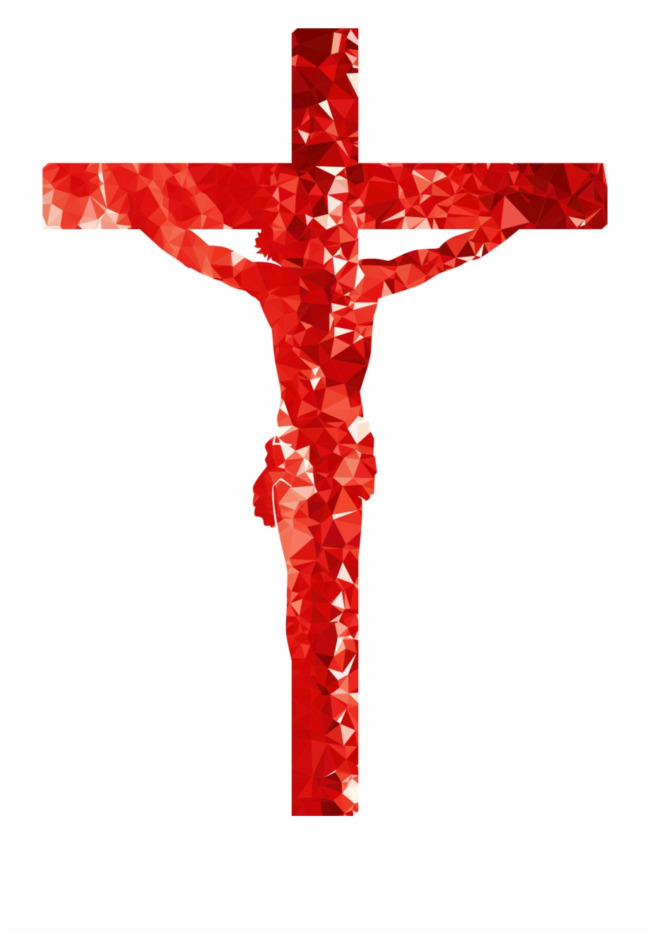 Image Library Download Cross Of Christ Clipart.
