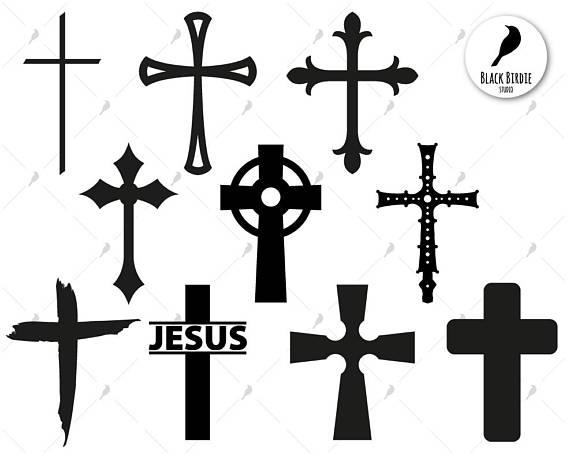 Cross svg, cross clipart, christian svg, Jesus svg, Jesus.