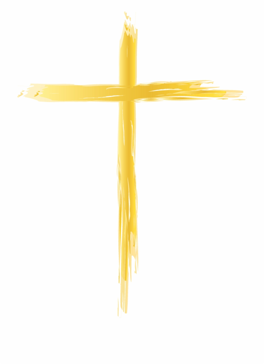 The Cross Png.