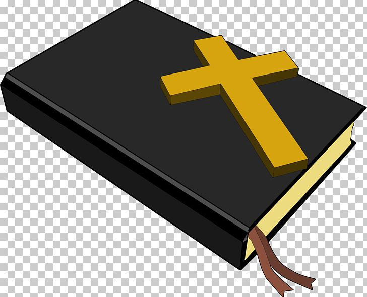 Christianity Religion Christian Cross PNG, Clipart, Angle, Bible Png.